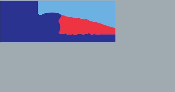 Logo for Pneumatics Company - Pennine Pneumatic Services